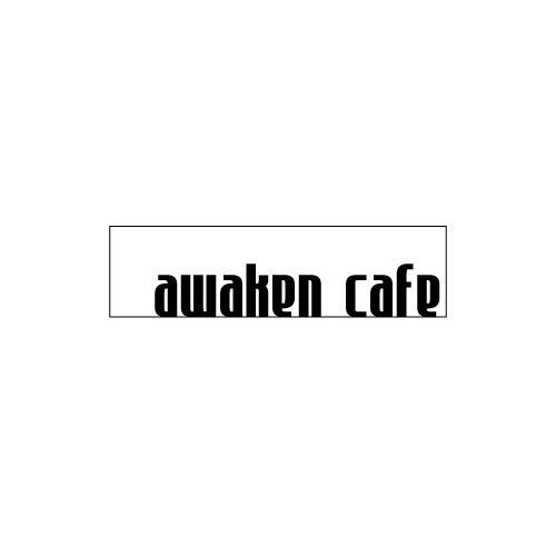 AwakenCafeLogo.jpg