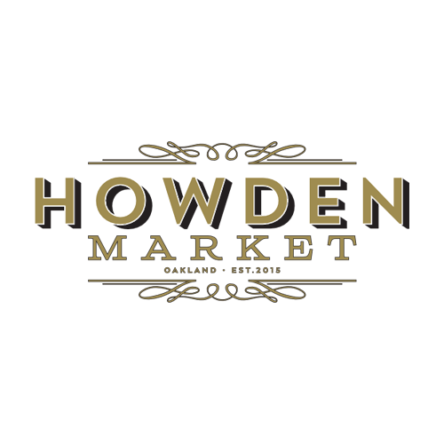 HowdenMarketLogo copy.png