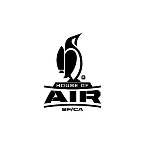 HouseOfAirLogo.jpg