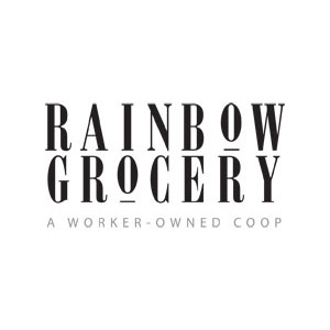 RainbowGroceryLogo.jpg