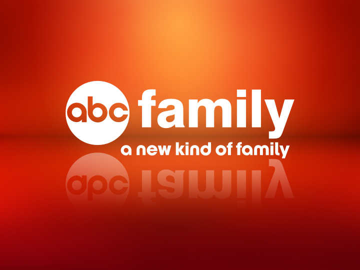 ABC-Family-Logo.jpg