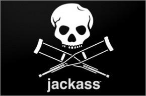 jackass-logo-artwork-thumbnail.jpg
