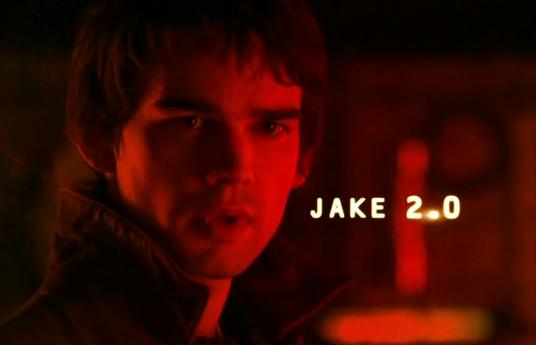 Jake-logo.png