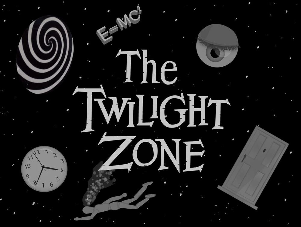 twilight_zone-314134213_large.jpg