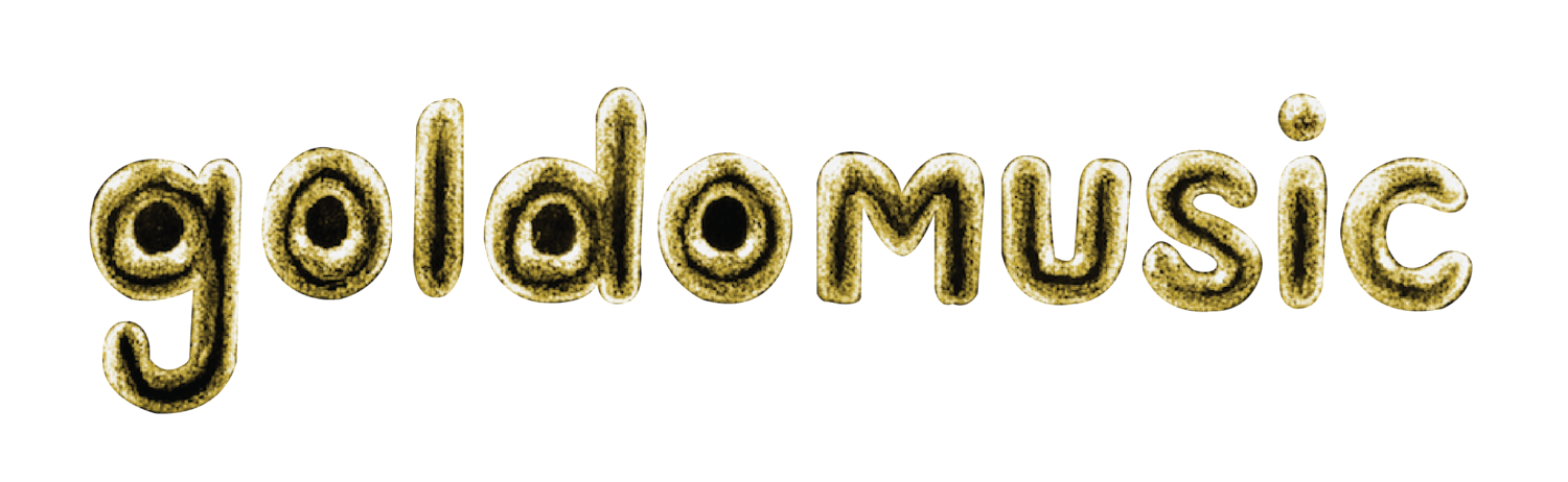goldomusic