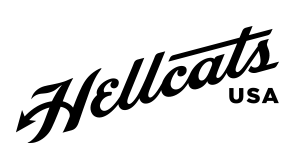 Hellcats USA | Goods & Accessories