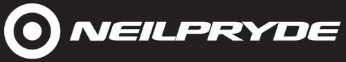 NP_Logo-11.jpg