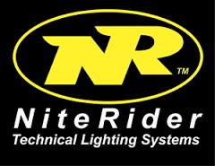 Nite Rider