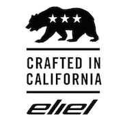 Craft_Bear_Logo_large.png