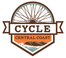 cycle-central-coast.png