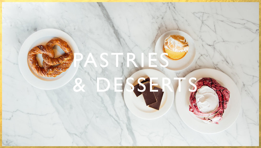 Pastries-and-Desserts-Gold.jpg