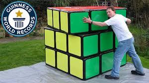 largest cube.jpg