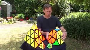 big cubes.jpg