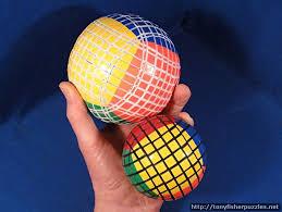 ball puzzles.jpg