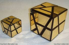 golden cube.jpg