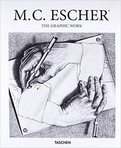 MC_Esscher_book.jpg