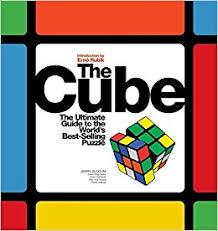 cube book.jpg