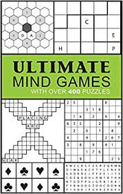 mind games book.jpg
