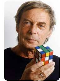 The Inventor: Erno Rubik