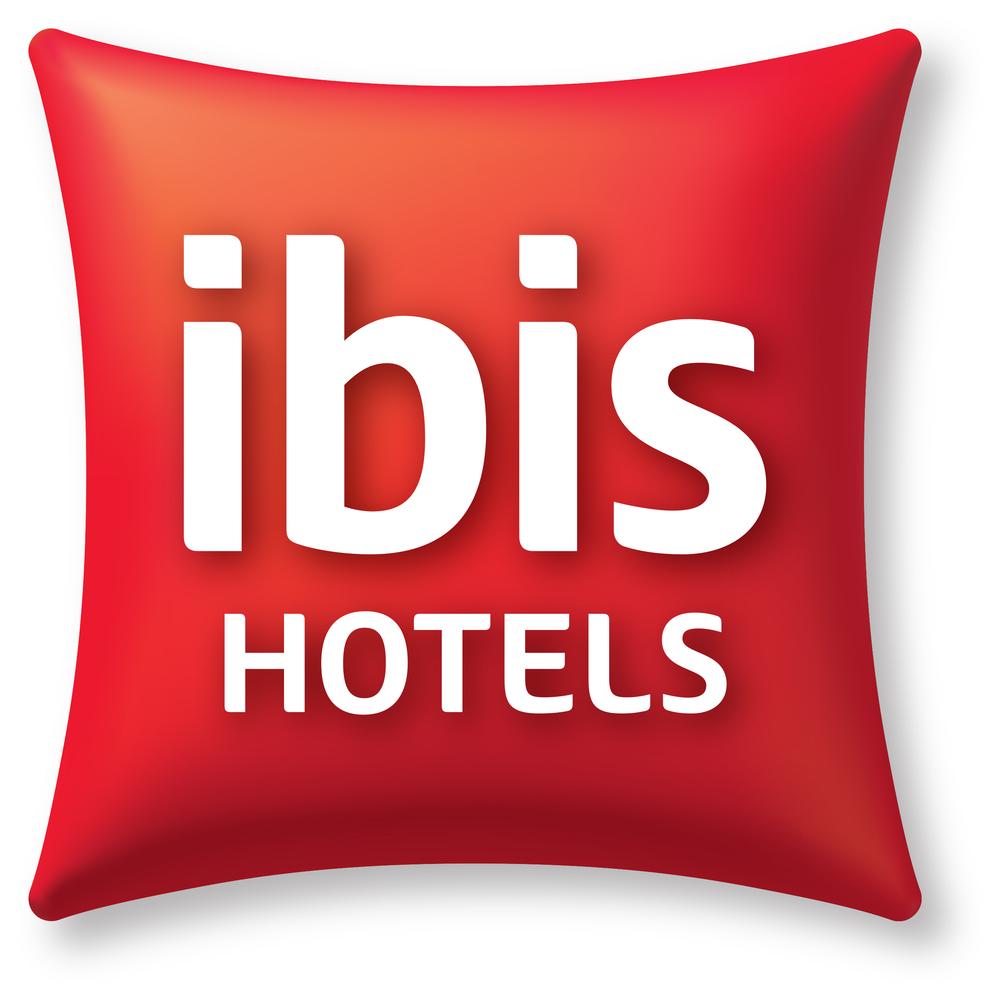 ibis-Logo-(RGB)-Large-Text.jpg