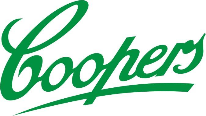 Coopers Green Script.jpg