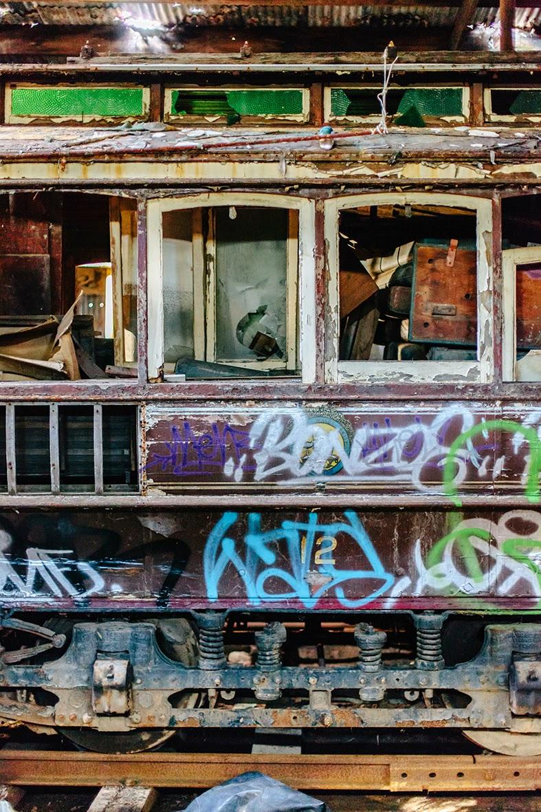 Abandoned+Tram+Shed+Australia+Sydney.jpg