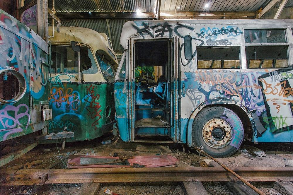 Abandoned+Tram+Shed+Loftus+Australia.jpg