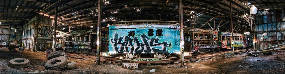 01+Abandoned+Tramshed+Panorama.jpg