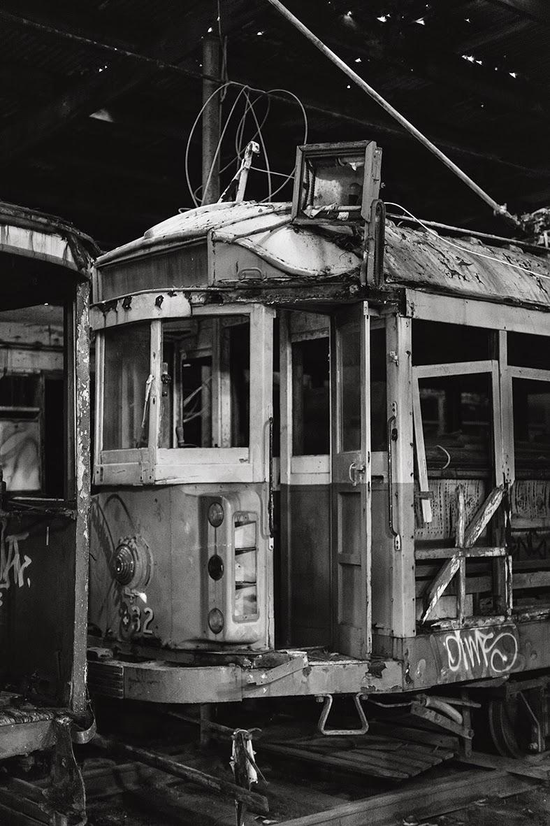Old+Tram+Sydney+Australia.jpg