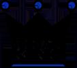 SponsorLogos__0005_storage-kingBlack copy.png
