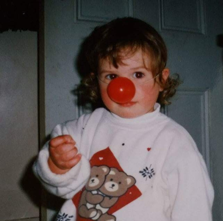 Circa 1996