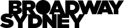 Broadway Sydney_Horizontal Logo.jpg