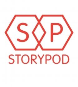 StoryPod Logo_WhiteBackground.jpg