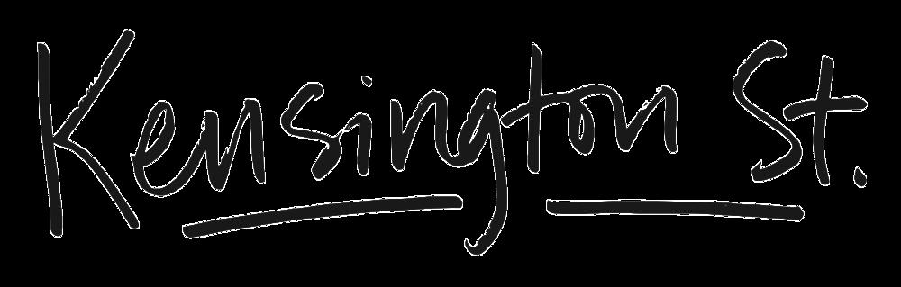 Kensington St chippendale Sydney Fringe sponsor