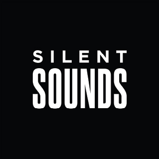 silent sounds logo.png