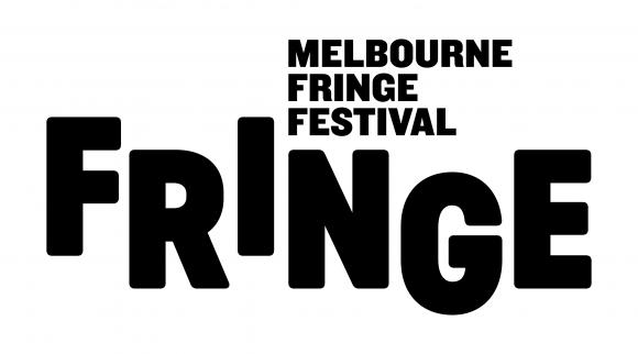 Melbourne Fringe sydney fringe festival award partner