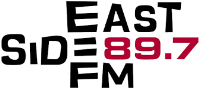eastside logo.png