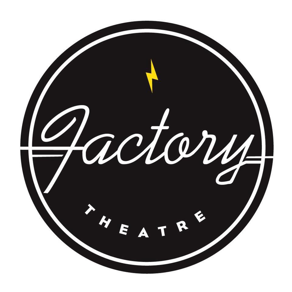 factory theatre.jpg