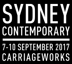sydney contemporary logo.png