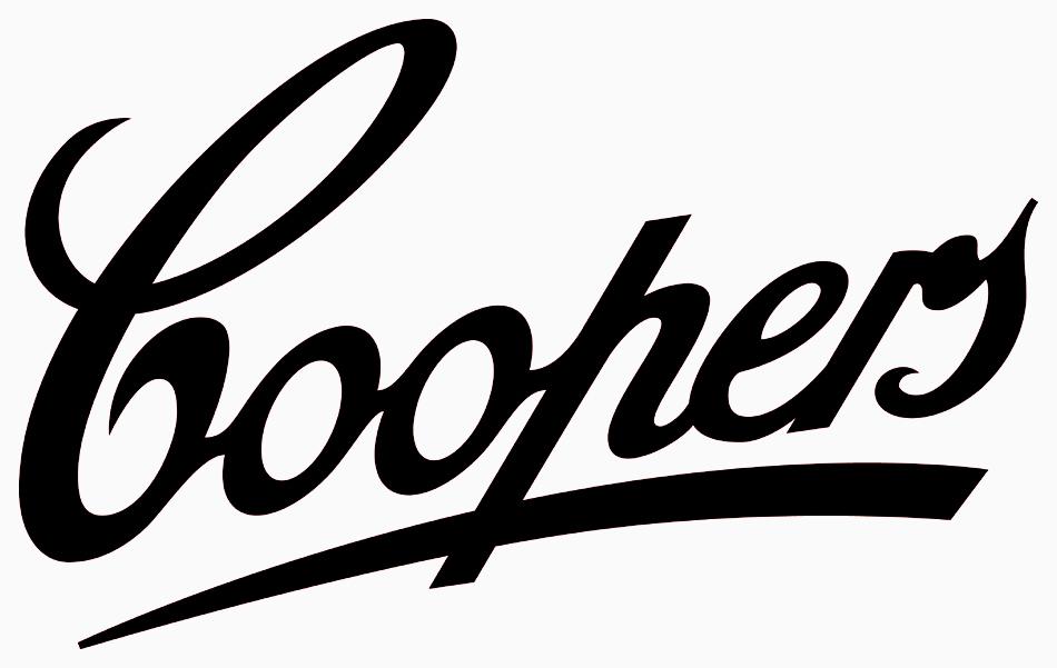 Coopers Script_BLACK.jpg