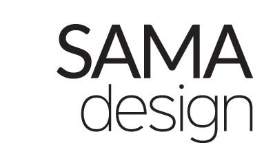 SAMA-Logo-2016.jpg