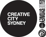 CreativeCity+CoS-BLACK.jpg