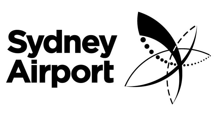 SydneyAirport_Logo_Stack_BLACK.jpg