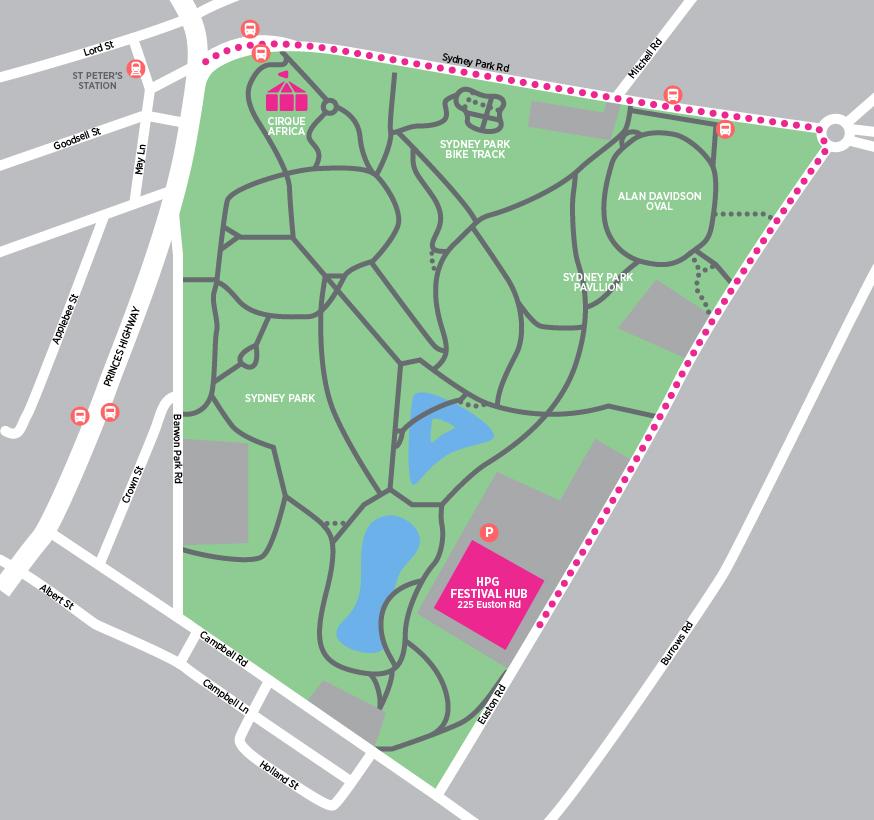 sydney-fringe-2017-hpg-festival-hub-map