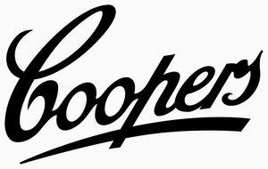 Coopers+Script_BLACK.jpg