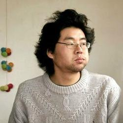 australia's favourite comedian nick sun 26th - 28th sept