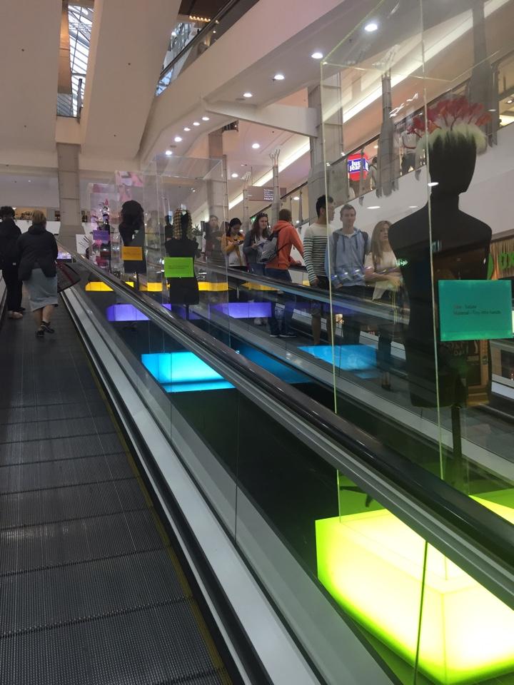 Wig exhibition.JPG