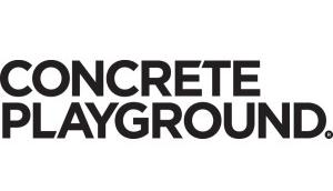 concrete playground sydney fringe partner