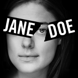 Jane Doe | 25th - 29th
