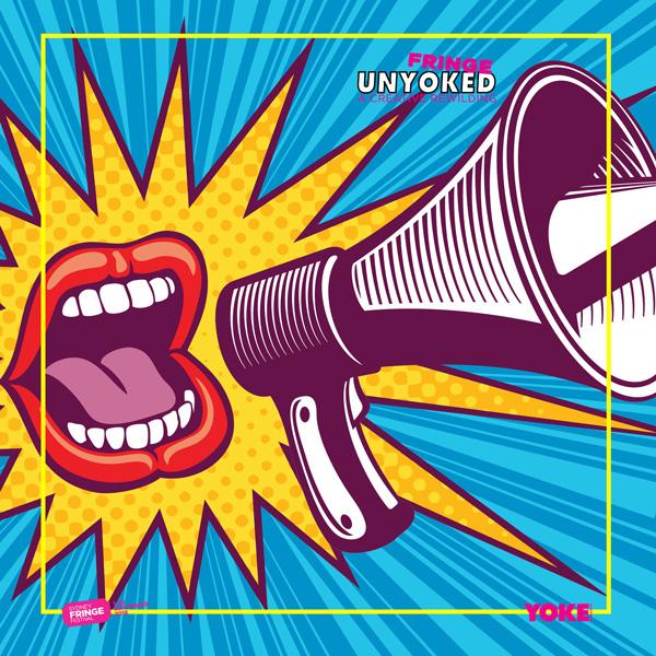Fringe-UNYOKED-conscious-rhyme